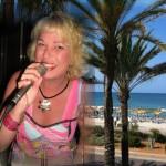 Gastauftritt auf Mallorca