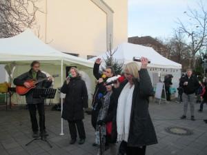 Aachen_Nord_Song_Weihnachtsmarkt (10)