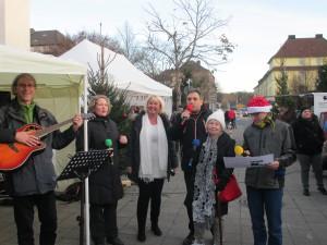 Aachen_Nord_Song_Weihnachtsmarkt (2)