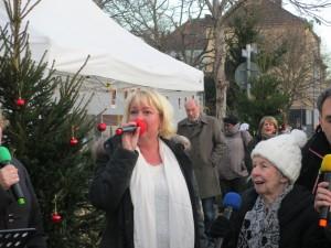 Aachen_Nord_Song_Weihnachtsmarkt (4)