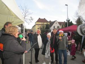 Aachen_Nord_Song_Weihnachtsmarkt (5)