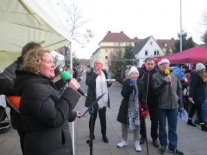 Aachen_Nord_Song_Weihnachtsmarkt (6)