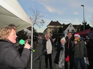 Aachen_Nord_Song_Weihnachtsmarkt (7)