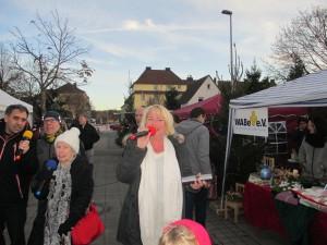 Aachen_Nord_Song_Weihnachtsmarkt (8)