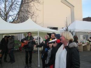 Aachen_Nord_Song_Weihnachtsmarkt (9)